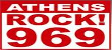 Rock FM 96.9