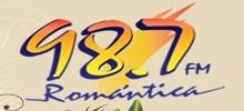 Romantica FM 98.7
