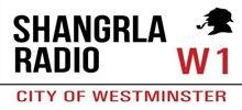 Shangrla Radio