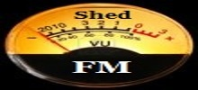 Shed FM Canada