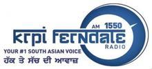 Sher E Punjab Radio-