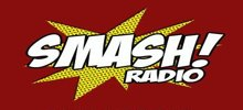 De Smash Radio UK