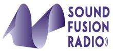 Sonido Fusión Radio