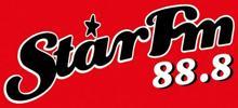 Star FM 88.8