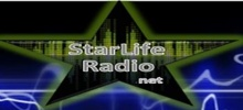 Star Radio Vie