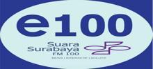 Suara Surabaya FM