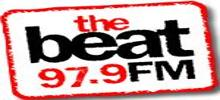 The Beat 97.9 FM
