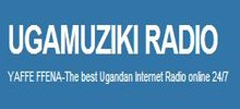 Ugamuziki Радио