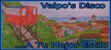 Valpos ديسكو