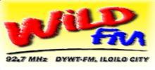 Salvaje FM Iloilo