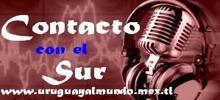 Contactez-Sud Radio