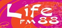 Życie FM 88
