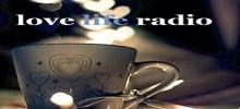 amar la vida de radio