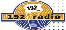 192 راديو