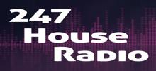 247 Haus-Radio