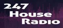 247Haus-Radio