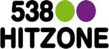 538 Hitzone