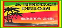 Reggae Dream