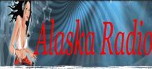 Аляска Радио