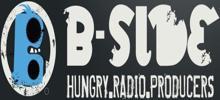 В-Side Радио