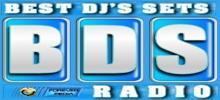 BDS Radio