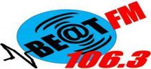 فاز FM 106.3