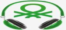 Benetton-Radio