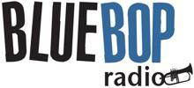 BlueBop Radio