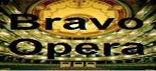 Bravo Opera