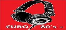 EURO 80 Radio