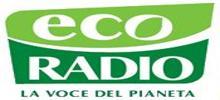 Эко Радио