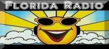 Флорида Радио