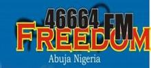 حرية FM 46664