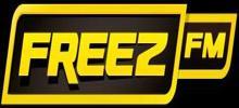 Freez FM