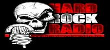 Hard Rock-Radio Ungarn