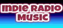 Indie Music Radio