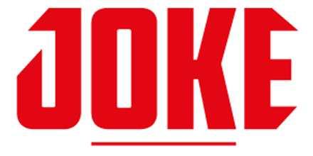 JokeFM