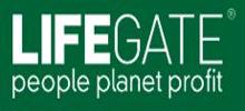 Lifegate Radio-