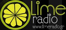 Lime Radio Greece