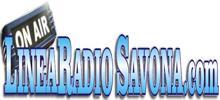 راديو سافونا الانترنت