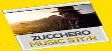 MUSIC STAR Zucker