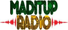 Maditup Radio