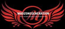 Madzonegeneration