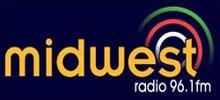 راديو الغرب الأوسط 96.1 FM