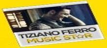نجوم الموسيقى تيزيانو فيرو