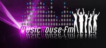 MUSICHOUSE FM
