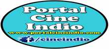 Portail Indian Film