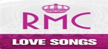 Songs RMC Dragoste