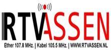 RTV آسن