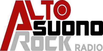 Radio ALTO Sonido